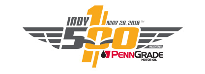 2016_Indy500_RaceDay_Small_417x150