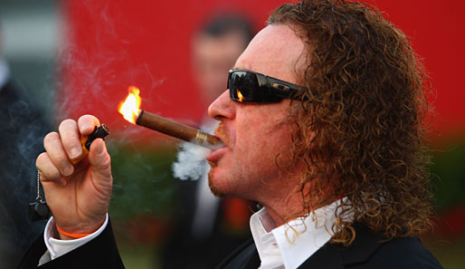 miguel-angel-jimenez-cigar-514