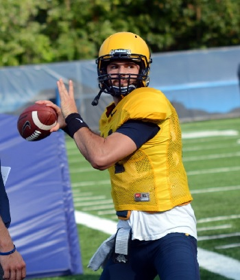 will-grier